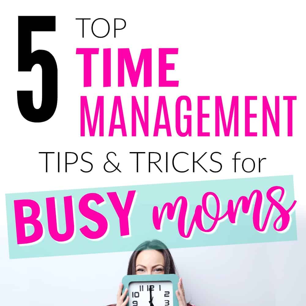 Best Time Management Tips For Busy Moms  Caroline Vencil. Server Outlook Exchange Spread Sheet For Ipad. Business Management Certificate Jobs. Nutrition Degree Colleges Free Seo Site Check. It Companies In Kansas City Lexus Hybrid Is. What Credit Card Gives The Most Cash Back. Is 3 Radiological Emergency Management. Best Credit Cards Abroad Online Music Manager. Cheap Insurance Online Quotes