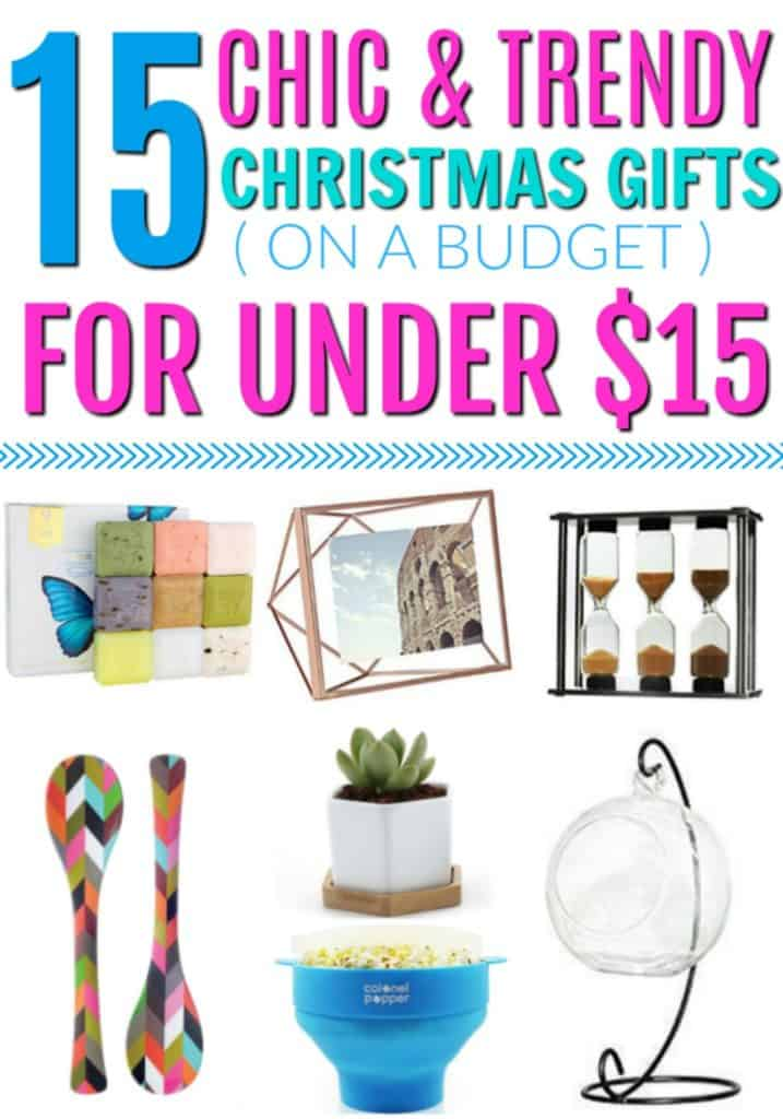 Top 28 15 On Gifts For Gifts Under 15 From Stylish